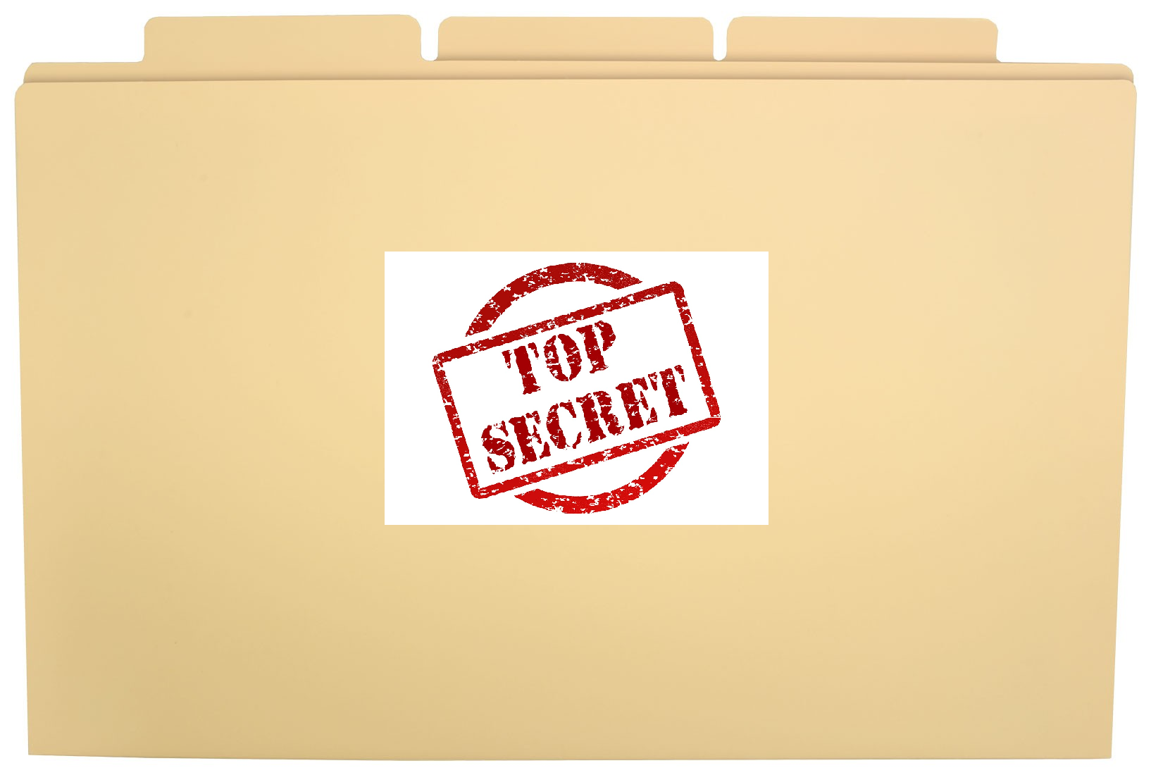 email list building secret