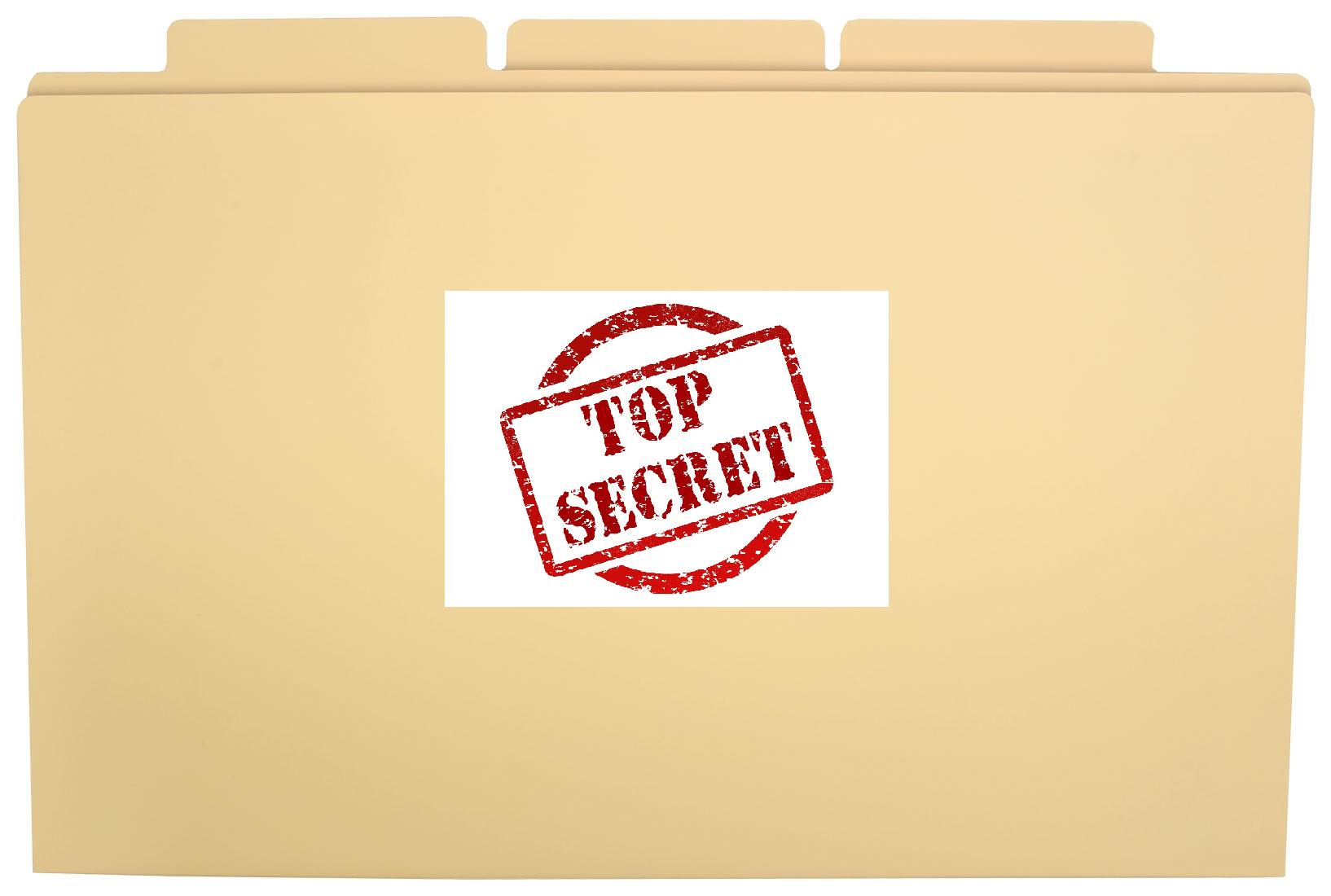 email list building secret